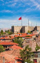 turkijos kurortai miestai